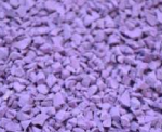 Purple RAL 4005