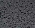 Slate Gray RAL 7015