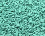 Turquoise Blue RAL 5018