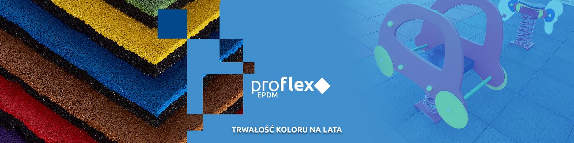 PROFLEX EPDM