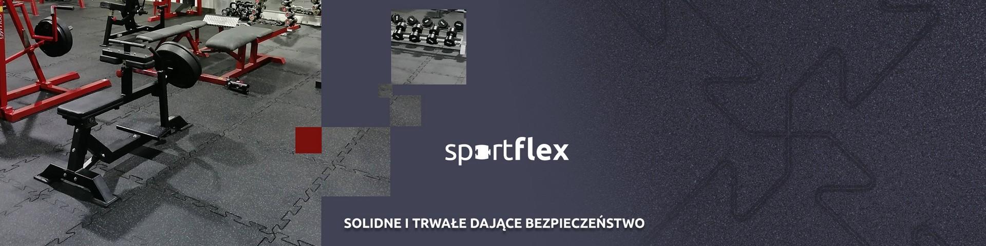 SPORTFLEX