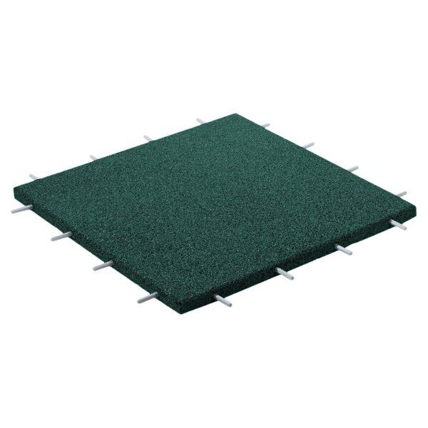 Ecoflex Green