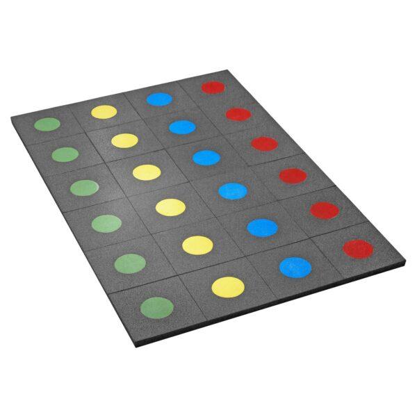Proflex Play Twister
