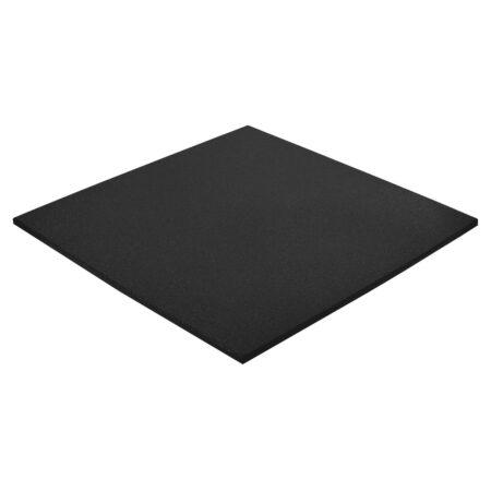 Sportflex Square Black
