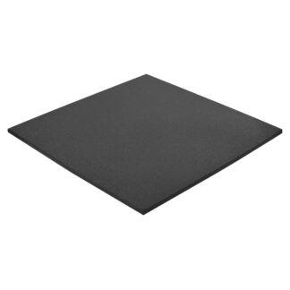 Sportflex Square Color Gray