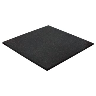 Sportflex Square Super Black Red