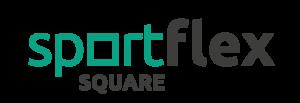 Sportflex Square