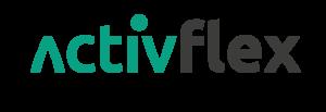 Activflex