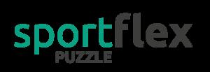 Sportflex PUZZLE