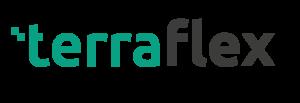 Terraflex
