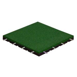 SBR Zielony